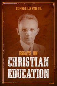 Essays On Christian Education
