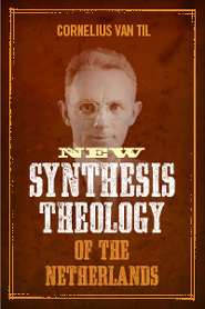 New Synthesis Theology of the Netherlands