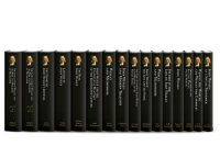Studies on the Life and Influence of John Wesley (16 vols.)