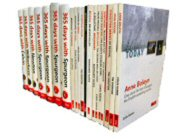 Day One Christian Biography Collection (23 vols.)