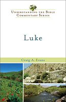 Understanding the Bible Commentary: Luke
