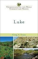 Understanding the Bible Commentary: Luke