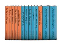Select Life and Works of William and Catherine Booth (13 vols.)