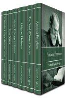 Select Works of Samuel Logan Brengle (6 vols.)