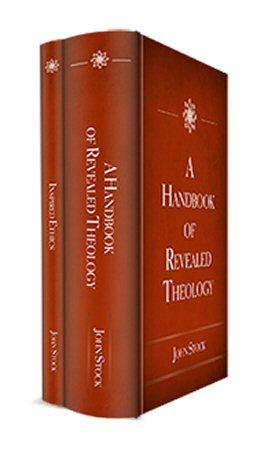 Select Works of John Stock (2 vols.)