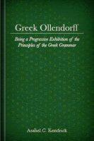 Greek Ollendorff