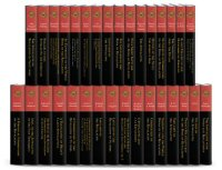 Classic Commentaries and Studies on Revelation Upgrade (32 vols.)