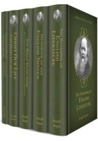 Joseph Angus Collection (5 vols.)