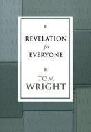 Revelation for Everyone