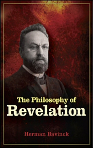 The Philosophy of Revelation