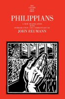 The Anchor Yale Bible: Philippians
