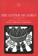 The Anchor Yale Bible: The Letter of James