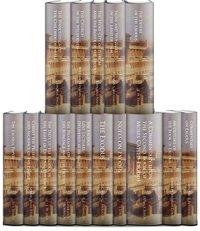 Classic Commentaries and Studies on Exodus Upgrade (14 vols.)