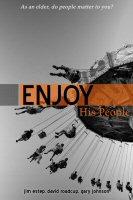 Enjoy His People