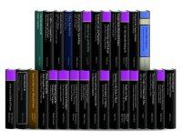 Gorgias Biblical Studies Collection (29 vols.)