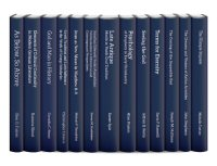 Perspectives on Philosophy and Religious Thought Collection (13 vols.)