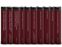 Perspectives on Hebrew Scriptures and Its Contexts (11 vols.)