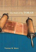 The Book of the Torah, 2nd ed.