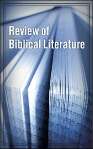 The Review of Biblical Literature Collection (9 vols.)