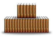The Practical Works of the Rev. Richard Baxter (23 vols.)