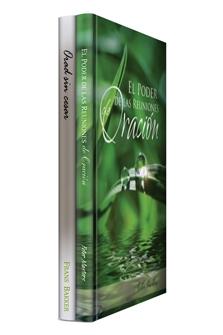 Fundamentos de la oración (2 vols.)