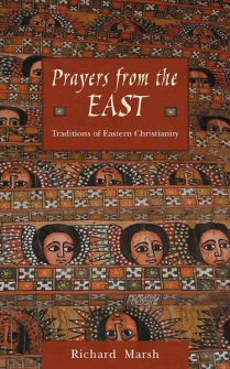 Prayers from the East: Traditions of Eastern Christianity