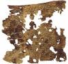 Qumran Sectarian Manuscripts