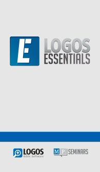 Logos 5: Essentials Training