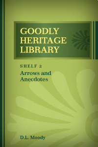 Arrows and Anecdotes