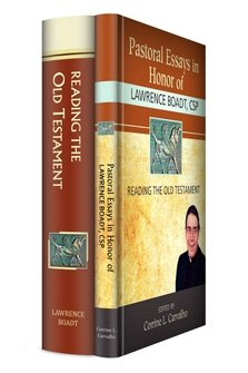 Reading the Old Testament (2 vols.)