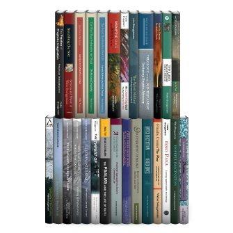 Fortress Press Walter Brueggemann Collection (27 vols.)