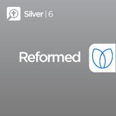 Reformed Silver