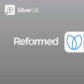 Reformed Silver