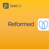 Reformed Gold