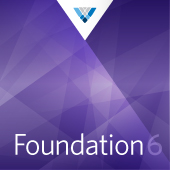 Verbum Foundation