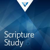 Verbum Scripture Study
