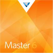 Verbum Master