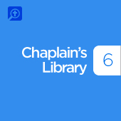 Chaplain's Library