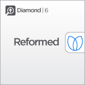 Reformed Diamond