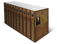 A. A. Hodge Collection (11 vols.)