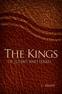 The Kings of Judah and Israel