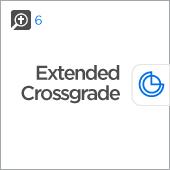 Logos 6 Extended Crossgrade