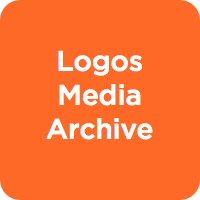 Logos Media Archive