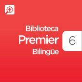 Premier Bilingüe