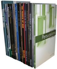 Douglas Wilson Collection (17 vols.)