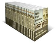 Philip Schaff Collection (21 vols.)