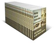 Philip Schaff Collection (21 vols.)