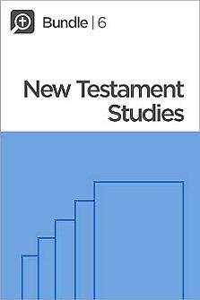 New Testament Studies Bundle L