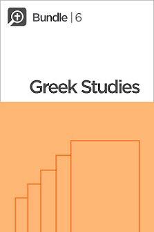 Logos 6 Greek Studies Bundle, M