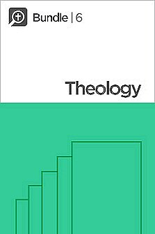 Logos 6 Theology Bundle, XL